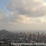 我が家がハワイでコンドミニアムに泊まる理由