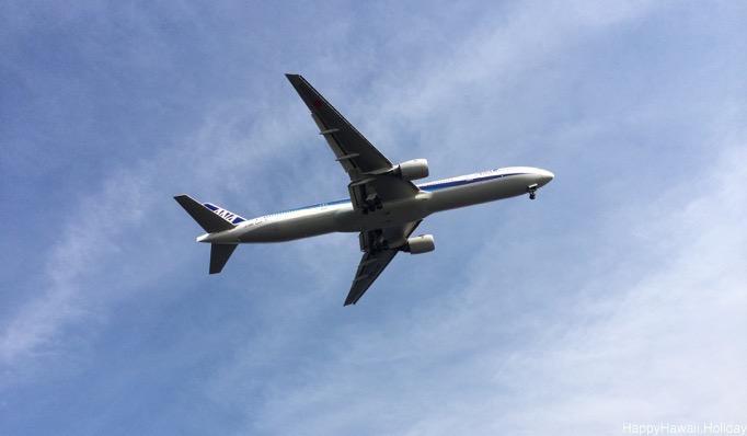 ANA-Jet
