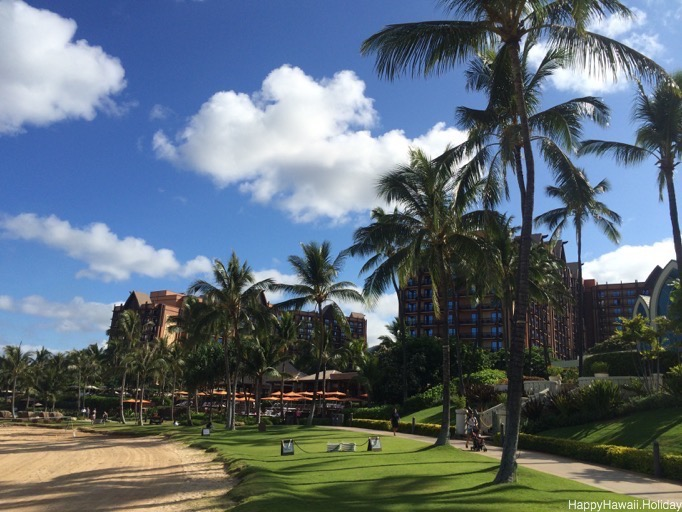 HappyHawaii-aulani-beach1