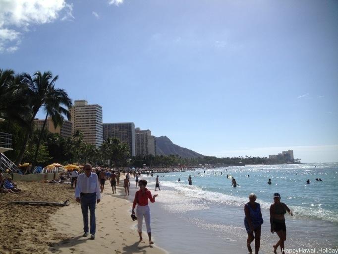 HappyHawaii-hotles-behind-the-beach