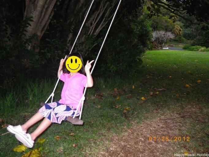 HappyHawaii-at-the-park1
