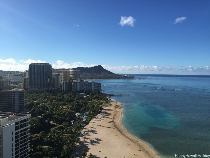 HappyHawaii-view-from-hilton-hawaiian-village1