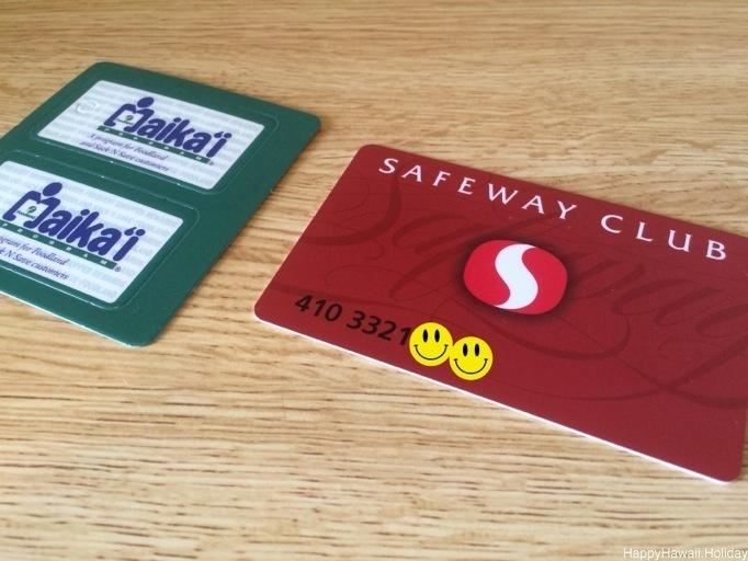 HappyHawaii-Club-Card
