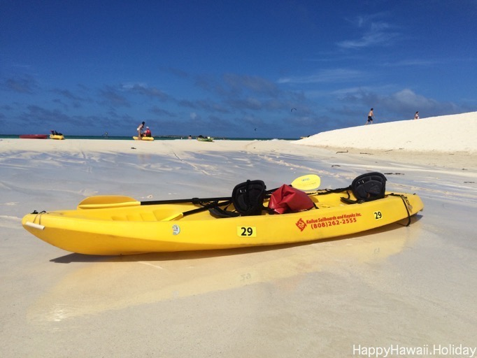 HappyHawaii-Kailua-Kayak3