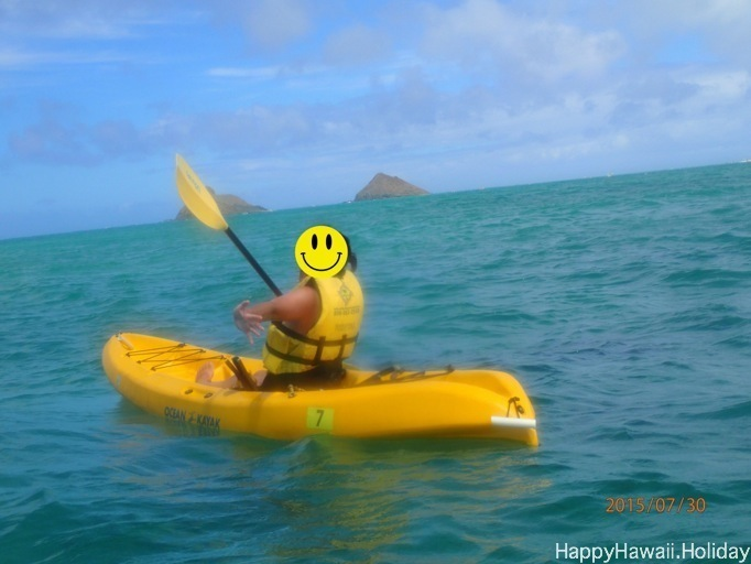 HappyHawaii-Kailua-Kayak5