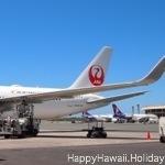 JAL・ANA の燃油サーチャージは3月発券分まで4,000円で継続