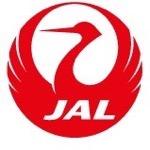 JAL のコナ直行便(ハワイ島)が9月15日に復活!