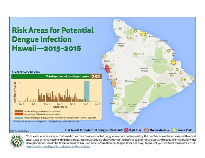 dengue-info-map_20160212